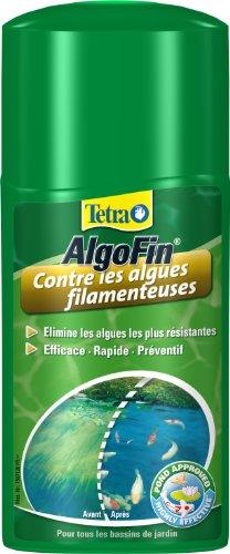 tetra-742208-pond-algofin-250-ml