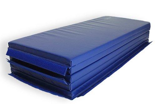 bonded-foam-gymnastics-mat-5-x-10-x-2-v-4-blue