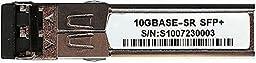 Sun Compatible X2129A-N - 10GBASE-SR SFP+ Transceiver