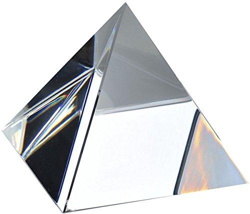 amlong-crystal-crystal-pyramid-275-h-with-gift-box