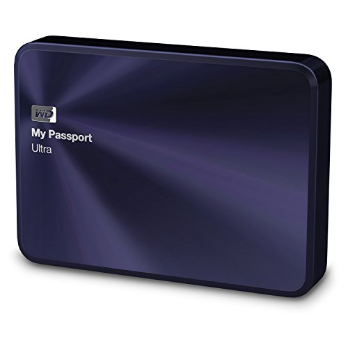 western-digital-wd-my-passport-ultra-metal-usb30-4tb-25zoll-bleue-noir