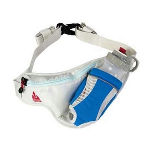 ultimate-direction-access-waist-pack-vivid-blue