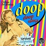 Doop Mania