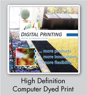 Milliken Innovation Zimbala Leopard Print Rug 5'4
