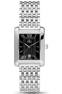 Appella Swiss Made Appella 743-3004 Analogue Quartz Watch