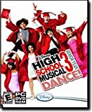 Disney High School Musical 3 Senior Year Dance