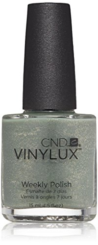 cnd-vinylux-wild-moss-15-ml-1er-pack-1-x-0015-l
