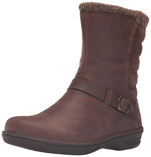 teva-nopal-mid-wp-women-snow-boots-brown-brown-brown-7-uk-40-eu
