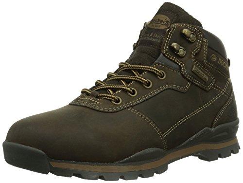 dockers-350511-007010-sneaker-alta-uomo-marrone-braun-chocolate-010-42