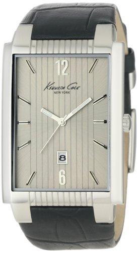 Kenneth Cole KC1771