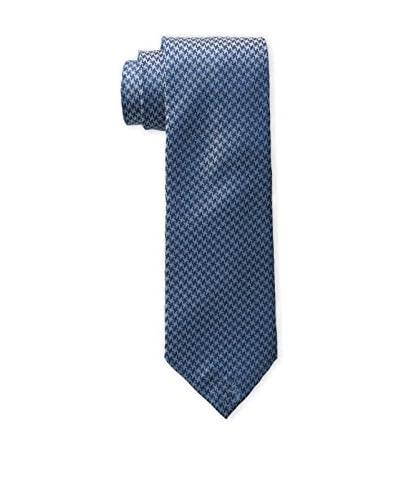 Vince Camuto Men's Bailey Houndstooth Tie