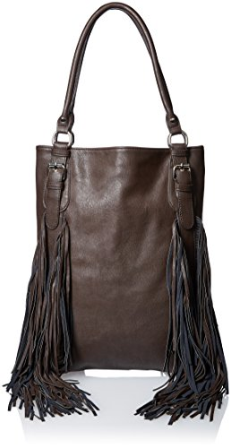 urban-originals-crazyheart-shoulder-bag-choc-one-size