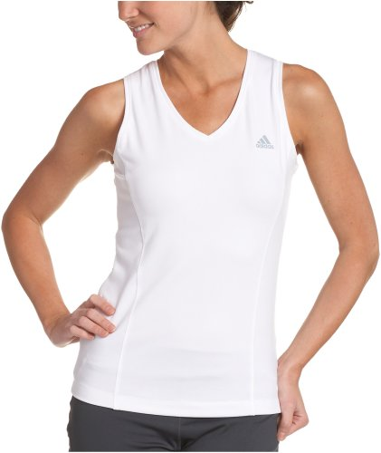 adidas Women's Multifunctional Essentials Tank