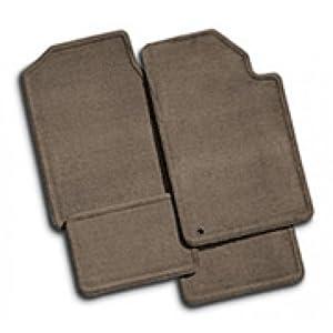 Amazon Com Oem Chrysler Pt Cruiser Dark Slate Carpet