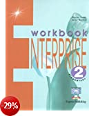 Enterprise. Workbook. Per le Scuole superiori: 2