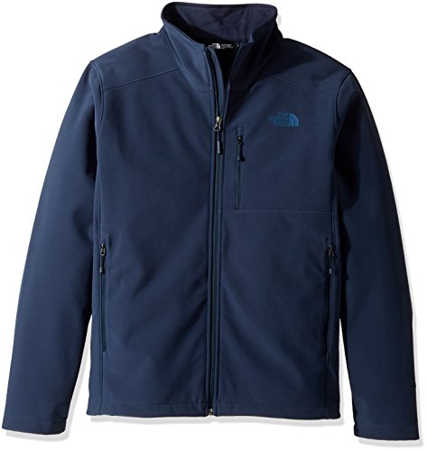 the-north-face-apex-bionic-soft-shell-jacket-mens