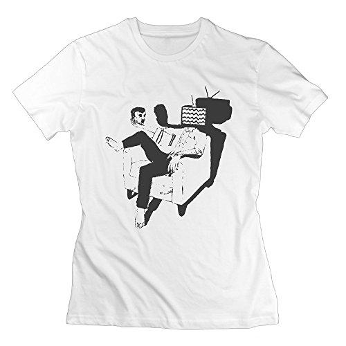 giornaliera-da-donna-t-shirt-white-small
