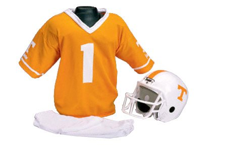 Tennessee Volunteers Kids Uniform