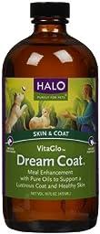 Halo Vita Glo Dream Coat