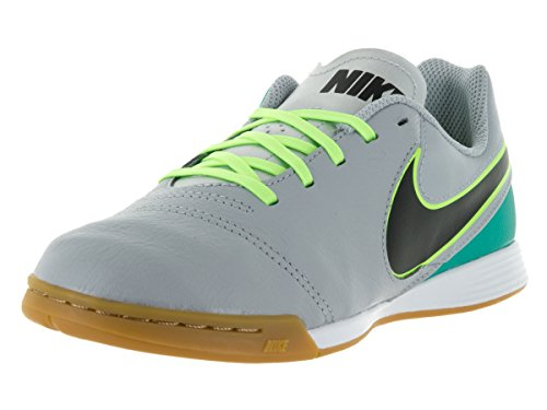 52a6b36ce Top 5 Best nike youth indoor soccer shoes for sale 2016