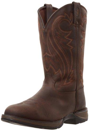 Durango Men's Rebel DB5464 Western Boot