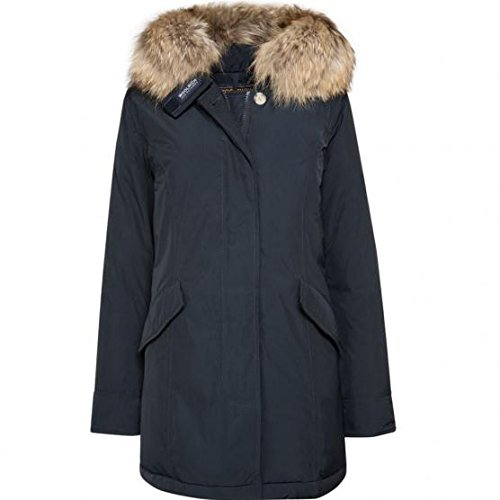 woolrich-ms-luxury-arctic-parka-azul-oscuro-small