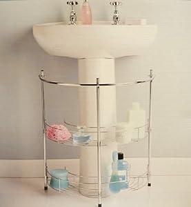 Partager facebook twitter pinterest eur 68 03 eur 2 00 - Meuble salle de bain amazon ...
