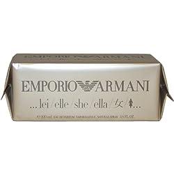 Emporio Armani of Women