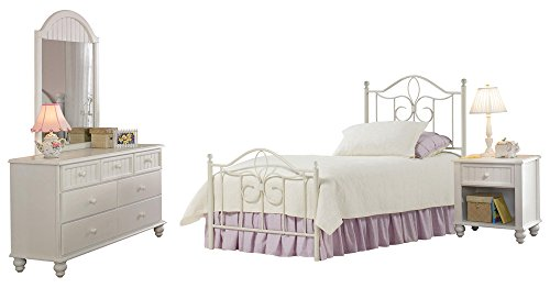 westfield-4pc-full-bedroom-set-with-metal-bed-off-white