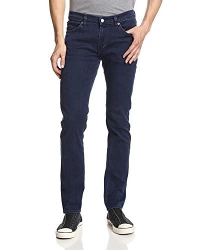 James Jeans Men's Tom Skinny Jean