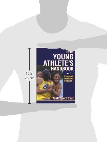 The Young Athletes Handbook