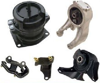 additionally  likewise Nissan Next Gen Cvt Opt further Ora Idyl as well A T Clutch Pressure Control Solenoid A B Assembly. on 2006 acura tl engine mount diagram