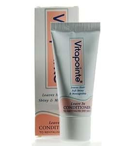 Vitapointe Conditioner - 50ml