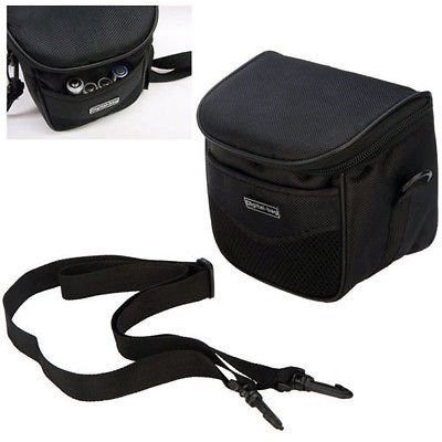 camera-case-bag-for-nikon-coolpix-p77000-p7800-p520-l820-l320-s1-j1-j2-j3-v2