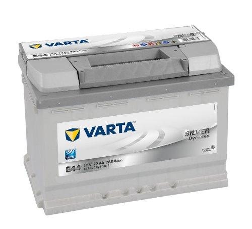 e44-varta-silver-dynamic-car-battery-096