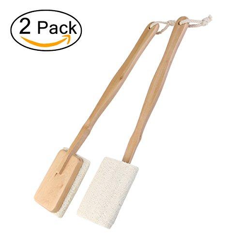 tinksky-2pcs-korperburste-peeling-pinsel-zuruck-pinsel-mit-langem-griff