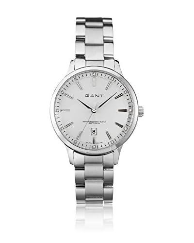 Gant Reloj con movimiento Miyota St. Lucia W70182  40 mm