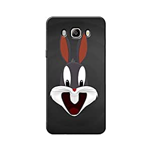 BUGS BUNNY BACK COVER SAMSUNG ON 8