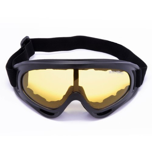 eyewear glasses  snowmobile eyewear