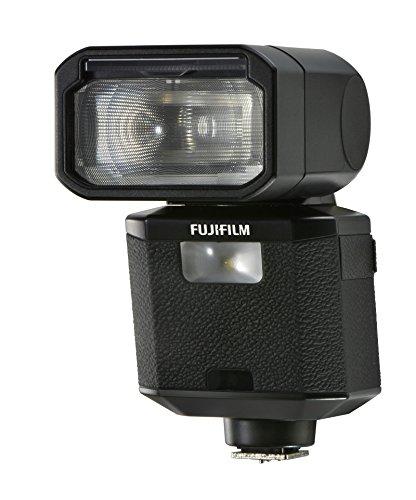 FUJIFILM クリップオンフラッシュ EF-X500