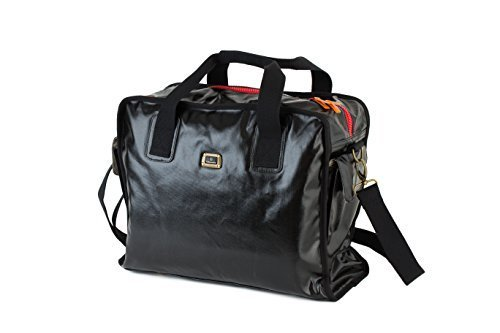 by-caboodle-caboodle-black-fun-and-funky-baby-changing-bag
