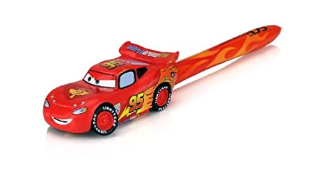 DS Cars 2 Character Stylus
