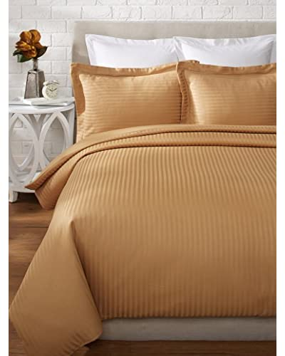 Palace Linens Allina Duvet Set