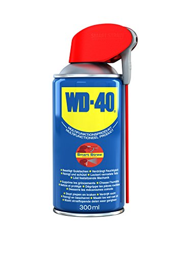 WD-40-Multifunktionsprodukt-300-ml-Smart-Straw-56258