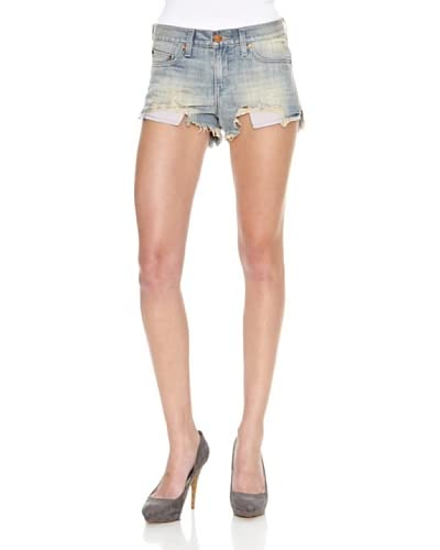 Levi's Short Vaquero Dipback Exposed