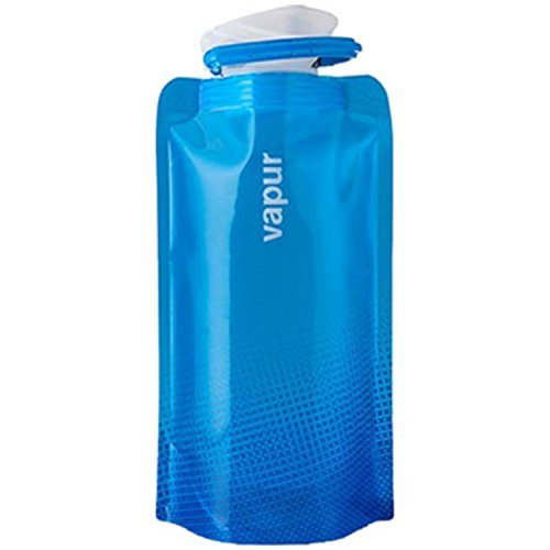 vapur-shades-5l-collapsible-water-bottle-cyan-blue-by-vapur