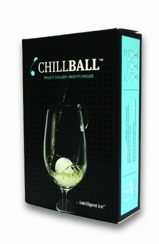 Chillball