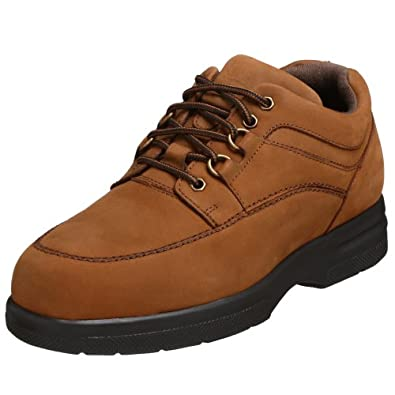 Drew Shoes Men S Traveler Oxford
