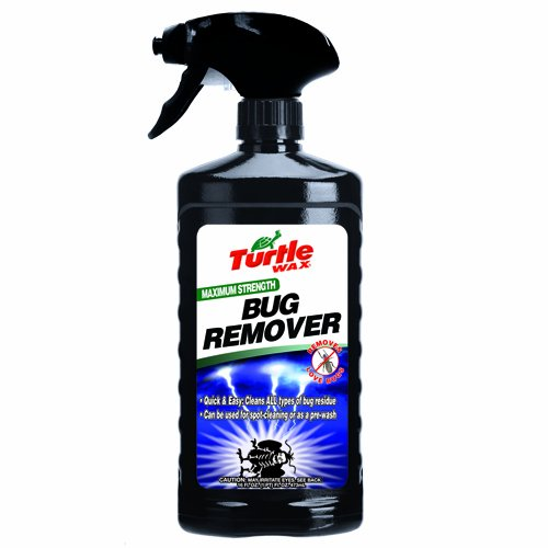 turtle-wax-t-522-maximum-strength-bug-remover-16-oz
