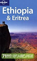 Ethiopia & Eritrea (Country Guide)